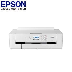 エプソン EPSON カラーインクジェットプリンター モノクロ A3サイズ対応 PX-S5010 無線LAN対応|rcmdhl