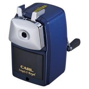 メーカー:カール  品番:A5RY-B  JANコード:4971760104443  ●長く使い続け...