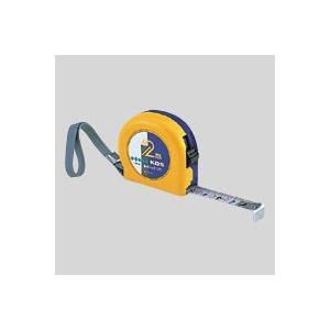 長×巾:2.0m×13mm。 長さ:2m 目盛仕様:メートル テープ巾:13mm 重さ:68g アク...
