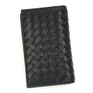 ボッテガ・ヴェネタ bottega veneta カードケース 156823 bk|rcmdhl