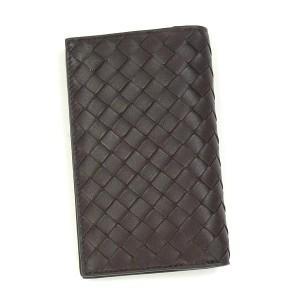 ボッテガ・ヴェネタ bottega veneta カードケース 156823 db|rcmdhl