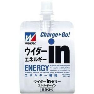 【商品詳細】  ●あなたに足りない10秒メシ。 ●すばやいエネルギー補給に(おにぎりおよそ1コ分) ...