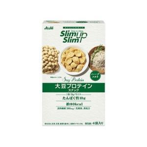 【栄養成分】 ・栄養成分表示/1袋(24g)当たり エネルギー:78kcaL たんぱく質:10-16...