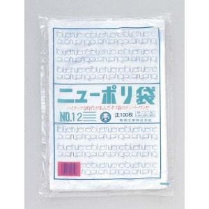 ニューポリ袋 03 100枚入 No.7 代引不可の関連商品8
