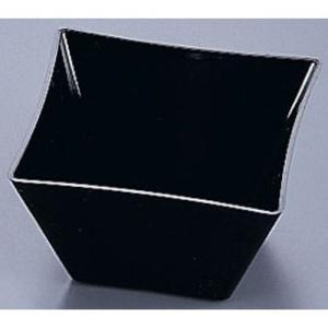 ソリア ミニキューブカーブエッジ50個入 PS32163 ブラック NSL3003  JANコード ...
