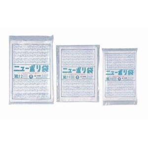 福助工業 ニューポリ袋03 (100枚入) N...の関連商品7