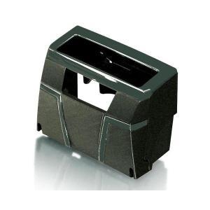 カシムラ コンパクトドリンクブラック AK79 JANコード 4907986610796  生産国:...
