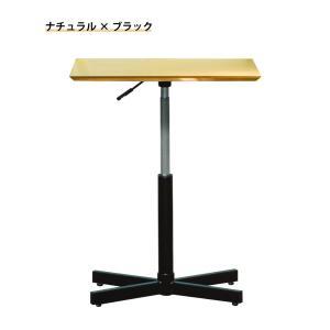 ルネセイコウ 昇降テーブル ブランチ ヘキサテーブル 日本製 組立品 BRX-645T 代引不可|rcmdhl|04