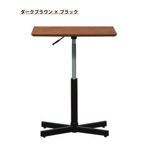 ルネセイコウ 昇降テーブル ブランチ ヘキサテーブル 日本製 組立品 BRX-645T 代引不可|rcmdhl|05