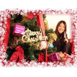 クリスマスツリー 120cm オーナメントセット 7点 クリスマス ツリー セット 飾り イルミネーション 電飾 LEDライト 北欧 おしゃれ LED|rcmdhl|03