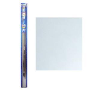 アサヒペン ガラス遮熱シート92X100 SG-12-92X100|rcmdhl