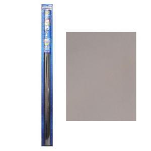 アサヒペン ガラス遮熱シート92X100 SG-14-92X100|rcmdhl