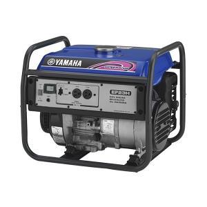 【用途】 標準タイプ発電機。  【機能・特徴】 電圧計(Vメーター)付で、発電状況(電圧)が一目で分...