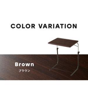角度調整付折りたたみテーブル補強バー付 テーブル 折り畳み テーブル 折りたたみテーブル 補強バー付き 角度調整 代引不可 rcmdhl 02