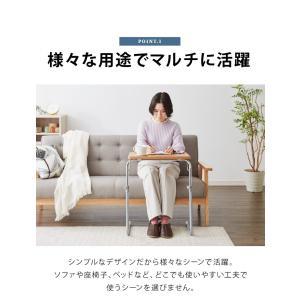 角度調整付折りたたみテーブル補強バー付 テーブル 折り畳み テーブル 折りたたみテーブル 補強バー付き 角度調整 代引不可 rcmdhl 08