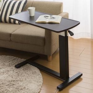ガス圧昇降テーブル テーブル 昇降式 ガス圧式 ガス圧 昇降テーブル 昇降式テーブル 代引不可|rcmdhl