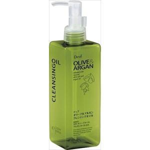 ■商品特徴 保湿成分 天然オリーブオイルとアルガンオイルを贅沢に配合した、お風呂で使えるお肌にやさし...