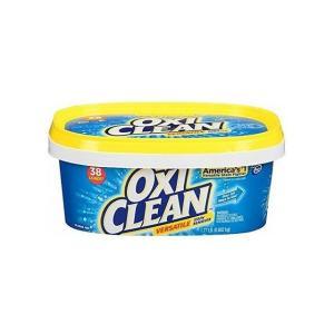 【商品詳細】  日本版のオキシクリーンに洗浄成分をプラスしたアメリカ版オキシクリーンです。用途が多彩...