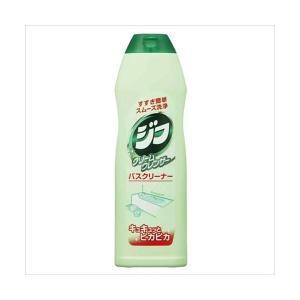 ■商品特徴 浴室内の黒ずみ・湯あかに。 すすぎ簡単、スムーズ洗浄!なめらかクリームでバスタブもキュキ...