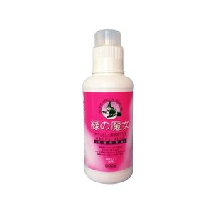 【商品詳細】   ●蛍光増白剤や漂白剤無配合。  ●エリ、ソデなどのガンコな汚れには、直接塗ってから...