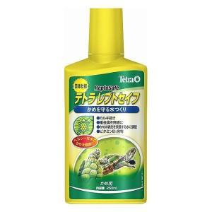 スペクトラム ブランズ ジャパン テトラレプ...の関連商品10