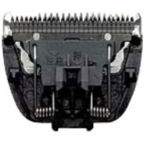 パナソニック メンズグルーミング用 替刃 ER9602