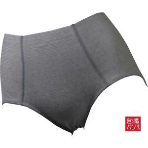 SIDO(シドー) 包帯パンツ レディス 包帯ゴムなしショー...