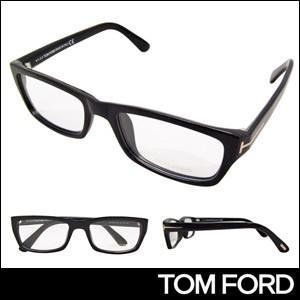 TOM FORD トムフォード FT4239 メガネフレーム サングラス アイウェアー 送料無料|rcmdhl