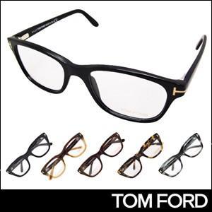 TOM FORD トムフォード シングルマン FT5178 メガネフレーム サングラス アイウェアー 送料無料|rcmdhl