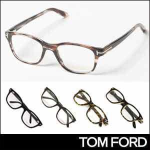TOM FORD トムフォード メガネフレーム FT5196 サングラス アイウェアー 送料無料|rcmdhl