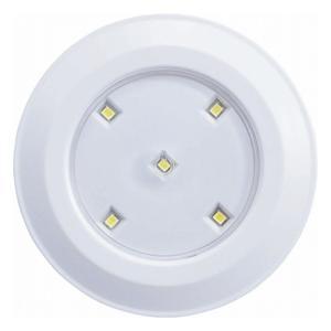 ルーミー リモコンライト RMY-03 ライト 照明|rcmdhl