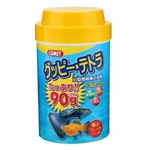 イトスイ イトスイ 小型熱帯魚の主食 90g|rcmdhl
