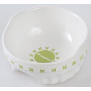 【商品詳細】 陶器と磁気の両方の良い特性を持つ半磁気という素材を使用。水洗いに強く、また硬度も高い ...