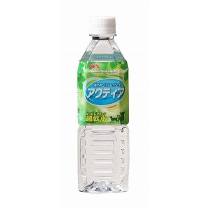 【商品詳細】 岐阜県養老山系の清くおいしい天然水。硬度19mg/Lなので、ワンちゃん、猫ちゃんにも安...