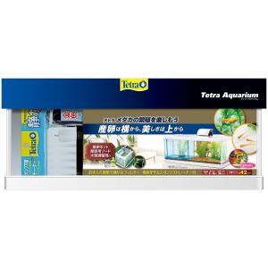 スペクトラムブランズジャパン テトラ メダカの繁殖を楽しもう rcmdhl 03