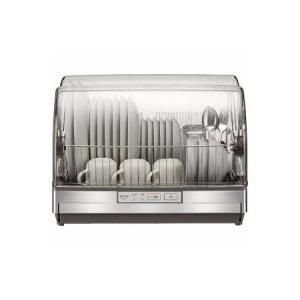 三菱電機 キッチンドライヤ- 食器乾燥機 TK-...の商品画像