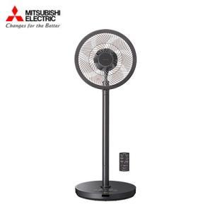【商品詳細】 ■扇風機とサーキュレーターが1つになって、一年中快適 ■リビングでも寝室でも快適な静音...