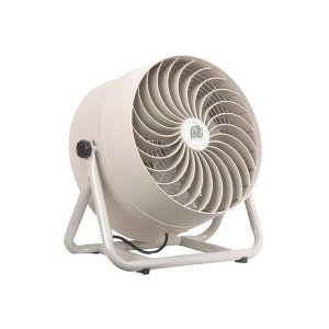 ナカトミ 35cm循環送風機 風太郎 CV-3510の関連商品9