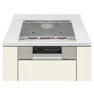 JANコード:4549077964434  ※IHヒーターでは材質や鍋底の形状などによって、使える鍋...