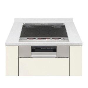 JANコード:4549077964441  ※IHヒーターでは材質や鍋底の形状などによって、使える鍋...