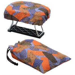 AUX オークス 正座椅子 NEWらくっ子 小 807752|rcmdhl