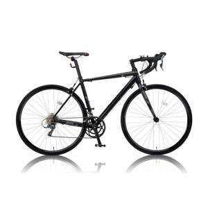 CANOVERR カノーバ― ロードバイク CAR-011 ZENOS レッド/ブラック 代引不可|rcmdhl|05