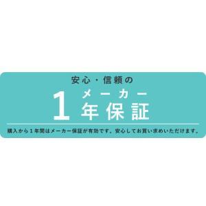 シュレッダー AURORA オーロラ 電動シュレッダー ミニクロスカット 60分連続裁断 AS1210CM オフィス CD DVD カード 静か|rcmdhl|04