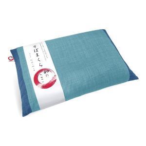 商品サイズ:幅50×奥行35×高さ7.5cm 1500g 材質:筒型カバー=綿100% 枕本体/側生...