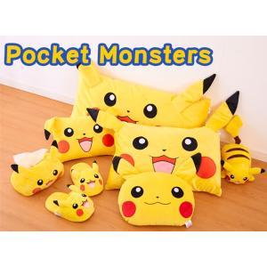Pocket Monsters ポケットモンスター ピカチュウ スリッパ クニャック ポケモン 代引不可|rcmdhl|06