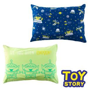Disney ディズニー トイ・ストーリー 枕 43×63cm ディズニー 代引不可|rcmdhl