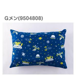Disney ディズニー トイ・ストーリー 枕 43×63cm ディズニー 代引不可|rcmdhl|02