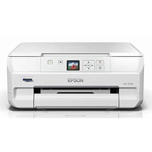 エプソン Colorio インクジェット複合機 EP-709A EP-709A プリンタ複合機