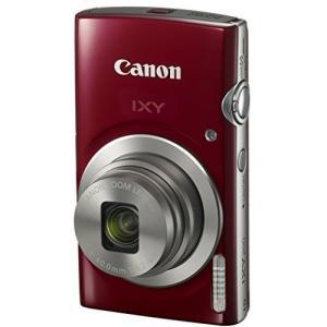 キャノン キヤノンデジタルカメラ IXY 200 RE 1810C001 IXY DIGITAL CANON|rcmdhl