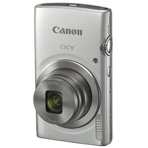 キャノン キヤノンデジタルカメラ IXY 200 SL 1807C001 IXY DIGITAL CANON|rcmdhl